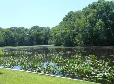 228 Canal Park Dr #G2 - Photo 14