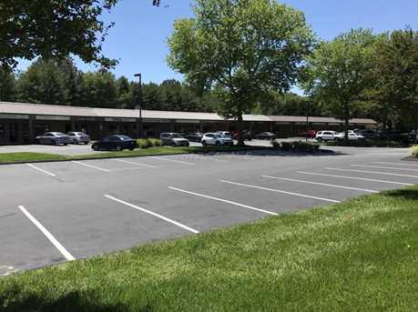 720 E College Ave #7 - Photo 2