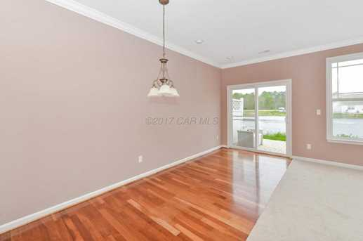 36008 Puffin Dr #45 - Photo 12
