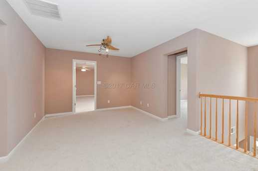 36008 Puffin Dr #45 - Photo 28