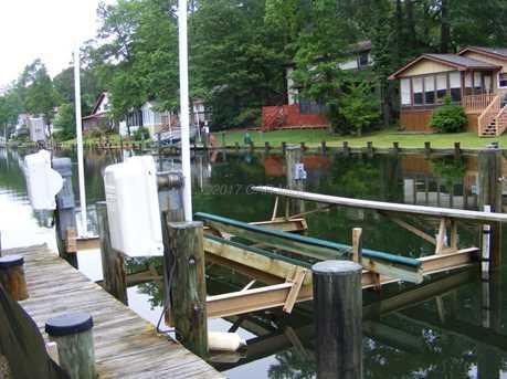 31 Duck Cove Cir - Photo 4