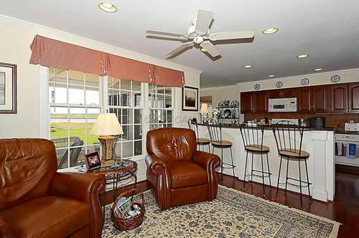 7403 S Point Rd - Photo 14