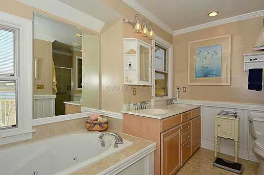 7403 S Point Rd - Photo 64
