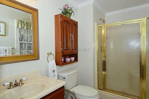 7403 S Point Rd - Photo 30