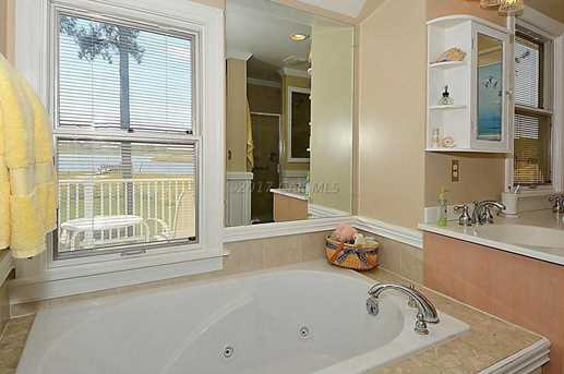 7403 S Point Rd - Photo 66