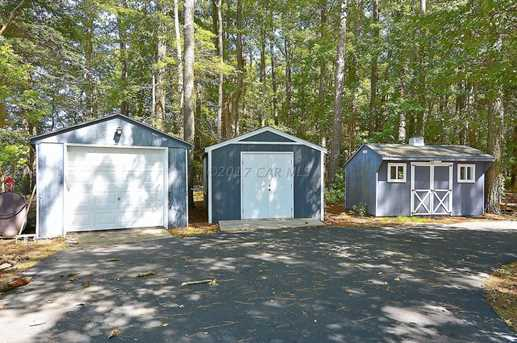 7403 S Point Rd - Photo 42