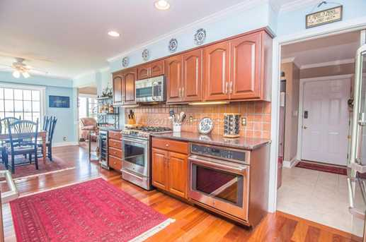 7403 S Point Rd - Photo 4