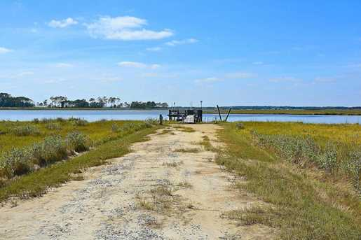 7403 S Point Rd - Photo 44