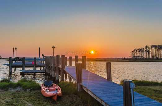 7403 S Point Rd - Photo 46