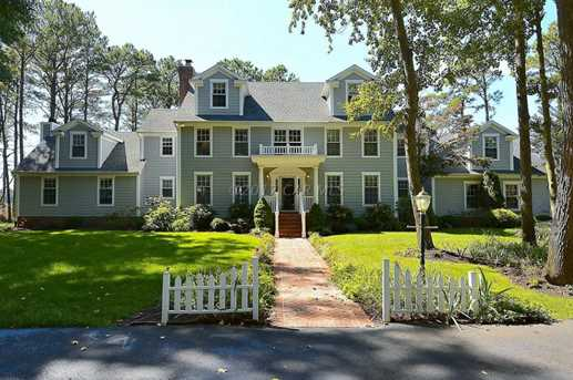 7403 S Point Rd - Photo 36