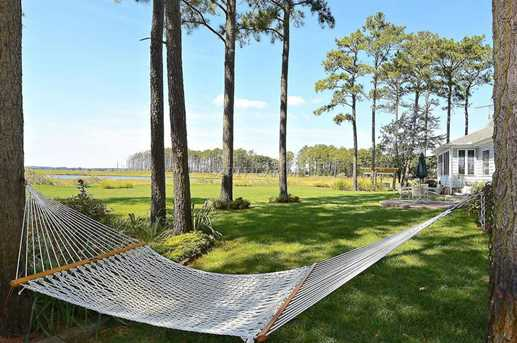 7403 S Point Rd - Photo 32