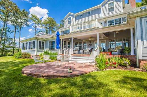 7403 S Point Rd - Photo 2