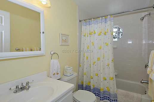 7403 S Point Rd - Photo 74