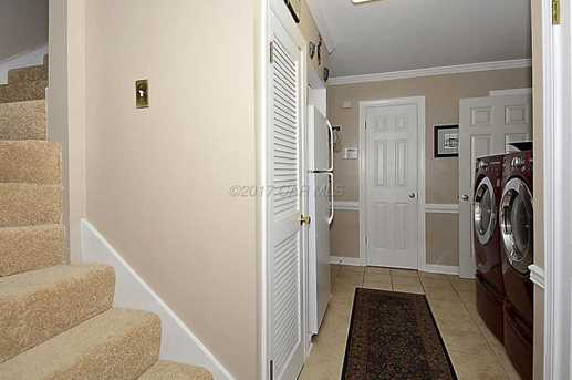 7403 S Point Rd - Photo 60