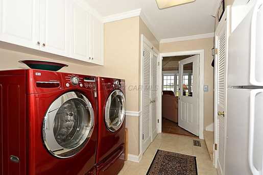 7403 S Point Rd - Photo 28