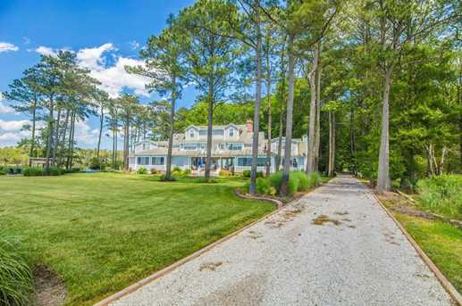 7403 S Point Rd - Photo 98