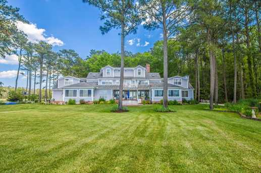 7403 S Point Rd - Photo 96