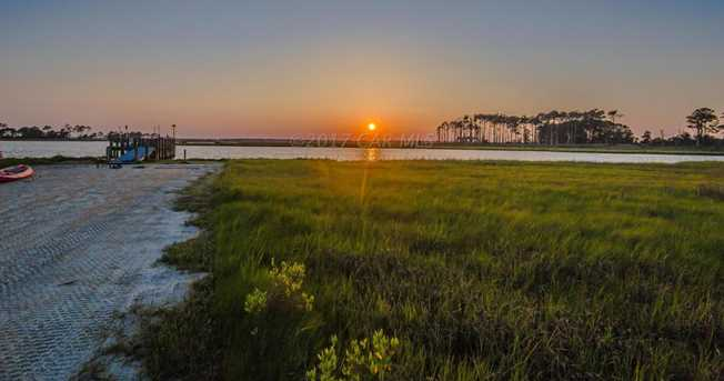 7403 S Point Rd - Photo 20