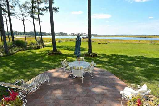 7403 S Point Rd - Photo 58