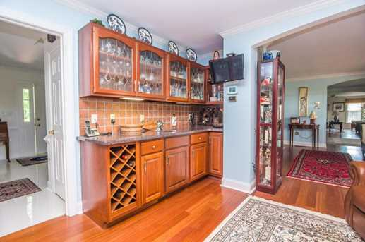 7403 S Point Rd - Photo 88