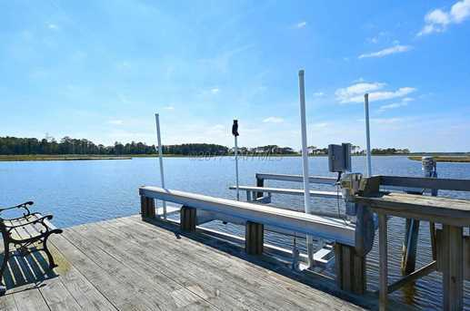 7403 S Point Rd - Photo 34