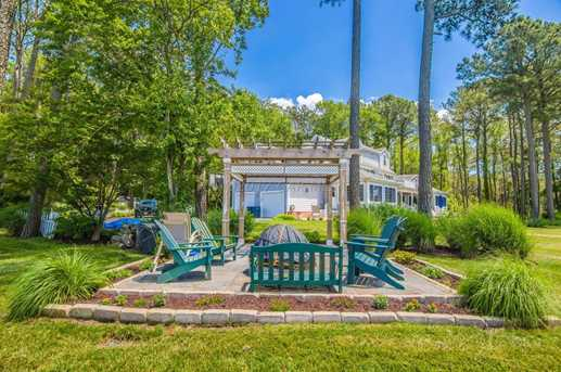 7403 S Point Rd - Photo 90
