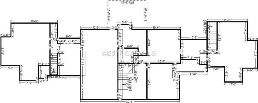 7403 S Point Rd - Photo 84