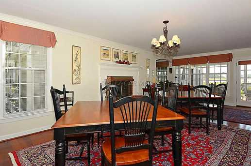 7403 S Point Rd - Photo 52