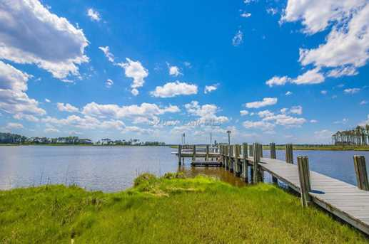 7403 S Point Rd - Photo 100