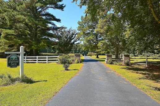 7403 S Point Rd - Photo 22