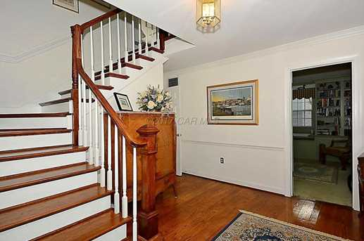 7403 S Point Rd - Photo 54