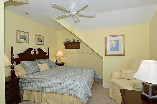 7403 S Point Rd - Photo 26