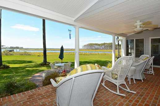 7403 S Point Rd - Photo 50