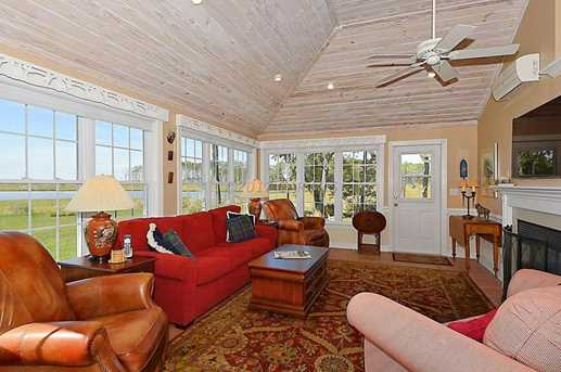 7403 S Point Rd - Photo 8