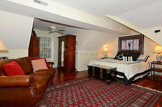 7403 S Point Rd - Photo 70