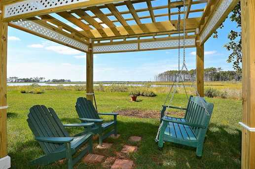 7403 S Point Rd - Photo 10