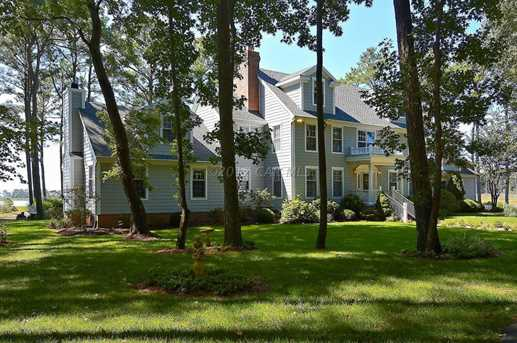 7403 S Point Rd - Photo 38