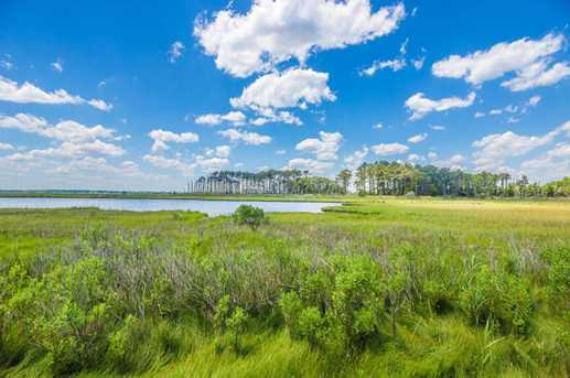 7403 S Point Rd - Photo 94