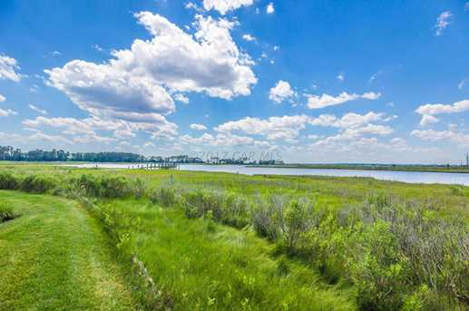 7403 S Point Rd - Photo 92