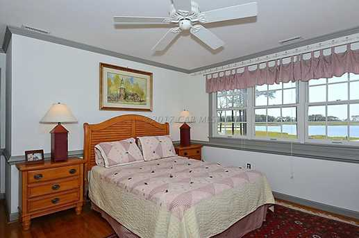 7403 S Point Rd - Photo 68
