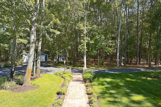 7403 S Point Rd - Photo 40