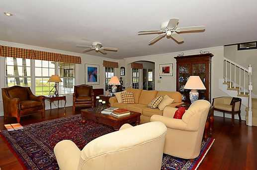 7403 S Point Rd - Photo 24