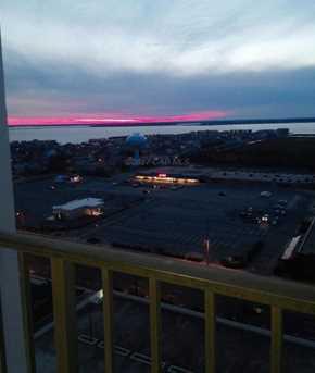9800 Coastal Hwy #1709 - Photo 6