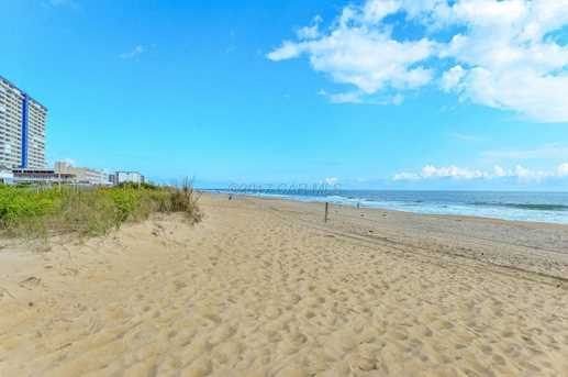 11500 Coastal Hwy #1316 - Photo 42