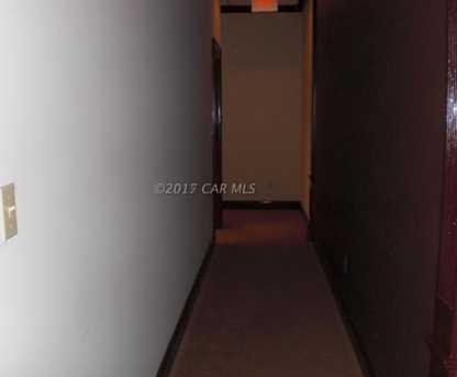 12417 Ocean Gateway #16 - Photo 8