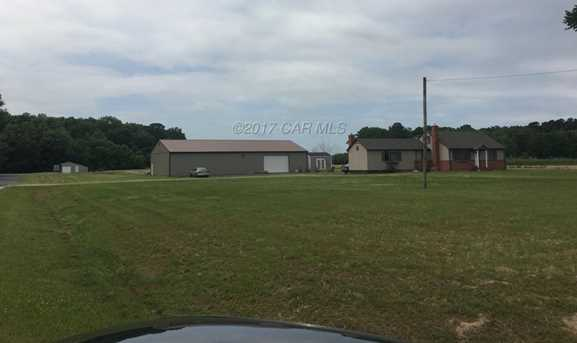Powellville Rd - Photo 2