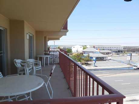 12108 Coastal Hwy #305C - Photo 22