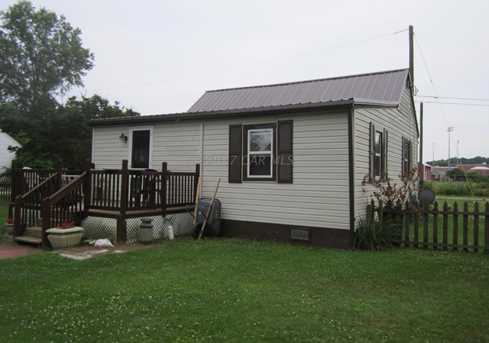 26380 Franklin Rd - Photo 14