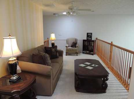 9105 Clubhouse Dr - Photo 26