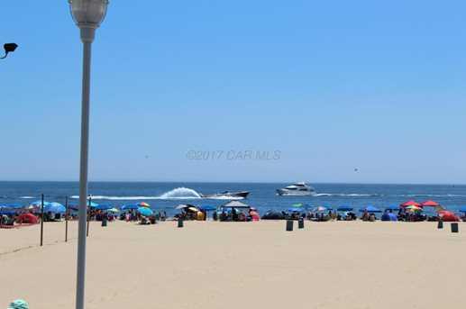 307 Atlantic Ave #501 - Photo 12